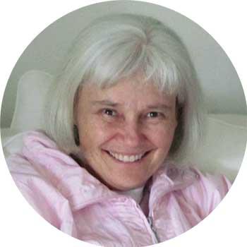 Janet Depiazzi
