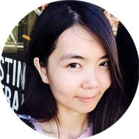 Violet Lim