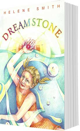 Dreamstone