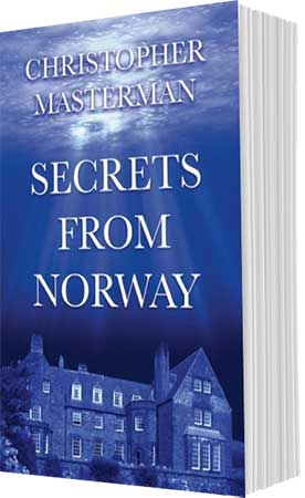 Secrets From Norway
