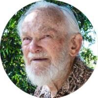 Arthur Raymond Jones