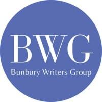 Bunbury Writers Group