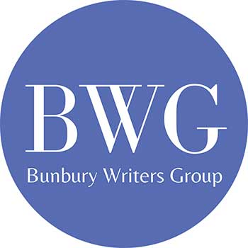 Bunbury Writers Group
