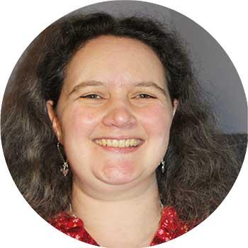 Author Celine Holmes