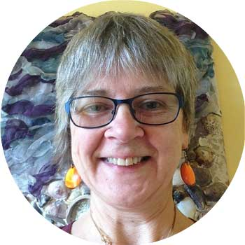 Author Florence Heyhoe
