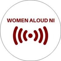Women Aloud NI