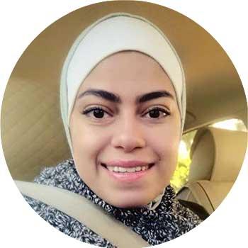 Noor Alshalabi