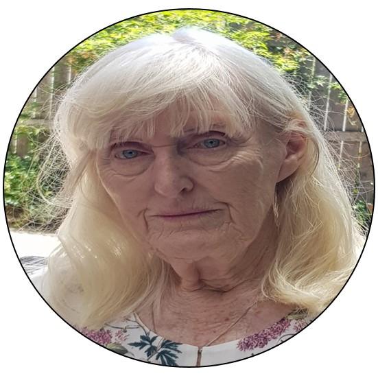 Sally Cattell
