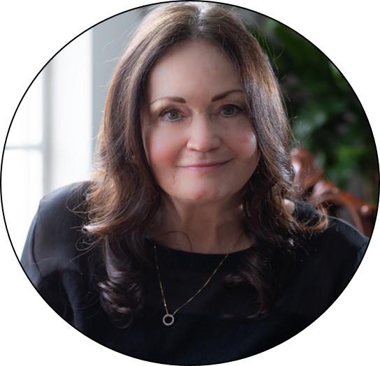 Barbara Ann Quinlan
