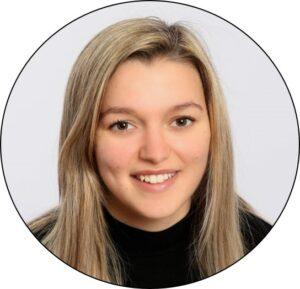 Lauren Vinn