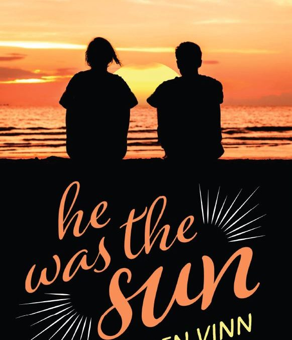 he was the sun