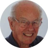 John Pether