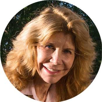 Celia Straus